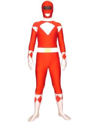 ライクラ スパンデックス 戦闘員 全身 タイツ衣装