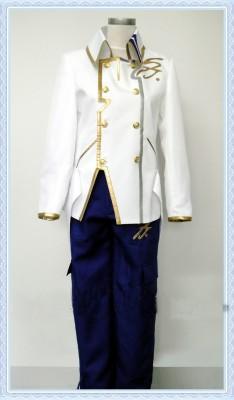 COSPLAY 機動戦士ガンダムSEED コスプレ衣装 激安セール