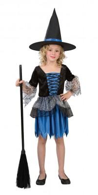 ハロウィン 衣装 巫女服装 /仮装コスチューム ガール 子供用 ハロウィン コスプレ