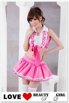 プリンセスライン スクール スコチューム ステージ衣装