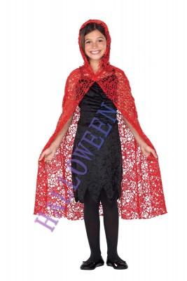 ハロウィン コスチューム 子供用 コスプレ 神秘ガール衣装