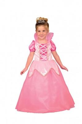ハロウィン 衣装 ガール 童話世界 プリンセスドレス 子供用 コスチューム