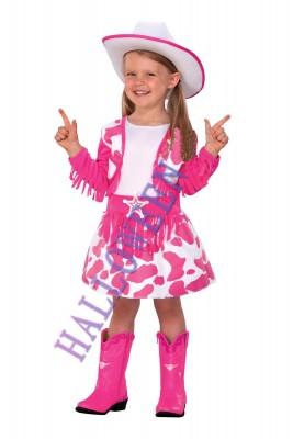 ハロウィン 衣装 コスプレ ガール ピンクかっこいい 子供用 コスチューム