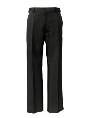 リトルバスターズ!男子制服パンツ メンズ [リトルバスターズ!]