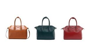 2013新作 欧米 本革レディース ショルダーバッグ ハンドバッグ ファッション 牛革 特価