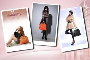 秋冬新品2013 ファッション高級シボ 牛革 ハンドバッグ 肩がけバッグレディース 特価 大人気
