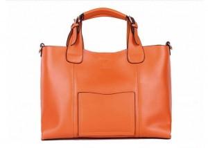 2013新作 カジュアル ファッション 牛革 本革 ハンドバッグ ショルダーバッグ 斜めがけ  女 トートバッグ