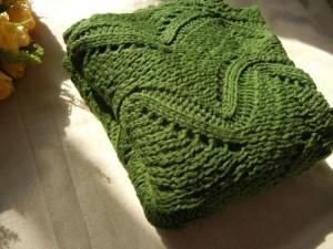 2013秋冬新品防寒用マフラー欧米系クラシック風 毛糸お下げ 編み込みロングマフラー