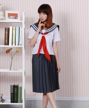 夏目友人帳 夏目 レイコ コスプレ衣装 コスチューム
