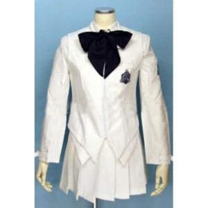 六華学園制服衣装