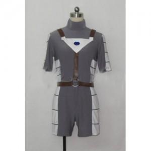 イナズマイレブン エイリア学園 ユニフォームコスプレ衣装