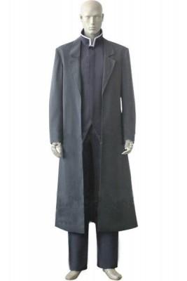 Cosplay鋼の錬金術師 グリード コスプレ衣装