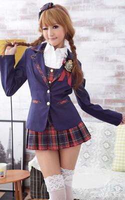 ロンドンスクール制服 制服オーダー 作業服オーダー ホテル制服オーダー コスチューム