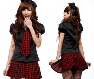 学生制服 女制服 日本コスプレ服 コスチューム ホテル制服 作業服