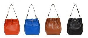 2013新作 ファッション 本革 女 かごバッグショルダーバッグ 女 ファッション