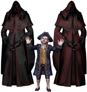 コスチューム バイオハザード Resident Evil コスプレ衣装
