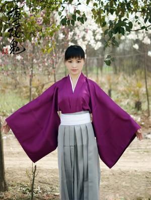 薄桜鬼新選組奇譚(はくおうきしんせんぐみきたん) 土方歳三 コスプレ衣装