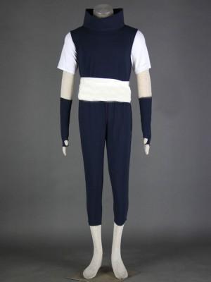 高品質コスプレ衣装 NARUTO-ナルト-薬師カブト(やくし カブト)風 コスチューム