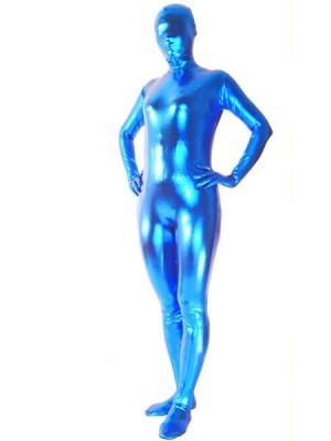 単色 zentai suit 全身タイツ 透明 人間 タイツ衣装