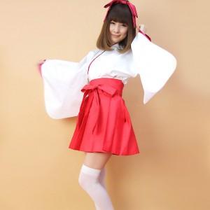クリスマス衣装 着物ゆかた コスプレ ウィッチ衣装 コスチューム