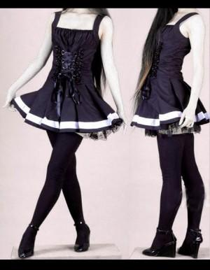 デスノート 弥海砂(あまね ミサ、Misa Amane) コスプレ衣装