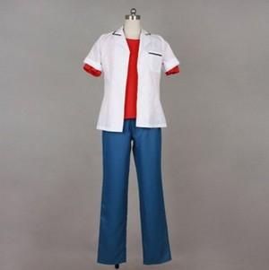 金色のコルダ3 星奏学院 如月響也(きさらぎきょうや) 制服 コスプレ衣装