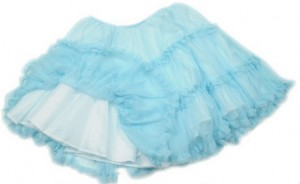 パニエ★スカートのボリュームアップに★インナースカート★ロリータ ファッション
