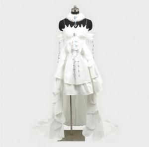 ツバサ-RESERVoir CHRoNiCLE- クロニクル ちぃ コスプレ衣装