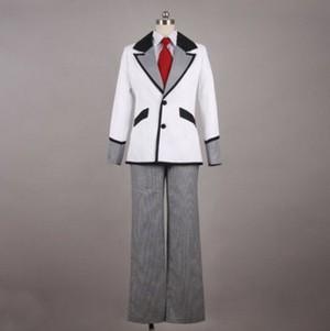 大和彼氏 国立日本第一学園男子制服 コスプレ衣装