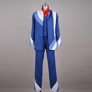 蒼穹のファフナー 真壁 一騎(まかべ かずき) 男子制服 コスプレ衣装