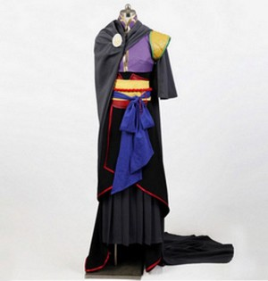 伝説の勇者の伝説 シオン アスタール コスプレ衣装