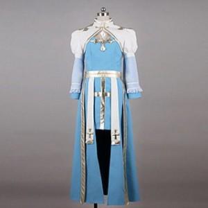 とある魔術の禁書目録 LADYS L ラグナロクオンライン コスプレ衣装