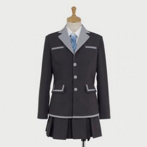 緋色の欠片4 春日珠紀(かすがたまき) 女子制服 コスプレ衣装