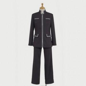 緋色の欠片4 狗谷遼(くたにりょう) 男子制服 コスプレ衣装