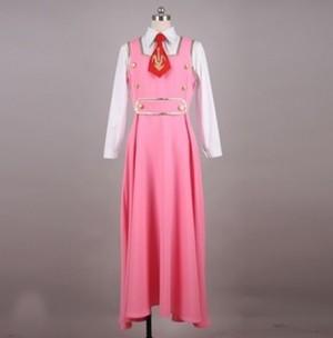 コードギアス 反逆のルルーシュ ルルーシュ・ランペルージ 元神聖ブリタニア帝国 コスプレ衣装