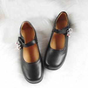 UN-GO(アンゴ) 美少年 因果(いんが) 鈴付きのコスプレ靴
