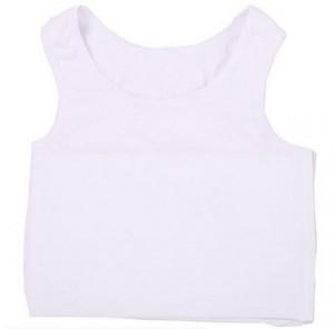 人気なナベシャツ トラシャツ 胸つぶし★Bホルダー
