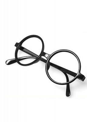 ハリー・ポッター 丸眼鏡 コスプレ道具