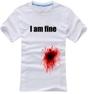 半袖Tシャツ ペアルックTシャツ イタズラTシャツ