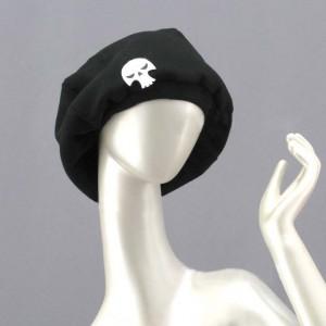 すばらしきこのせかい ライム(RHYME) 帽子 コスプレ