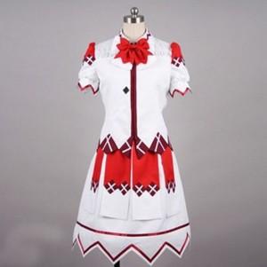 祝福のカンパネラ ミネット(Minette) コスプレ衣装