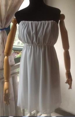 絶園のテンペスト 鎖部葉風 コスプレ衣装