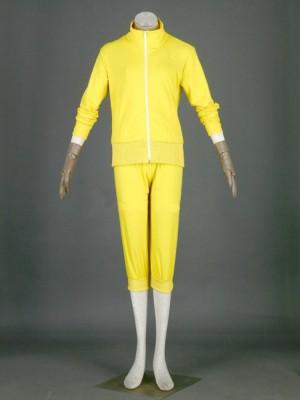 镜音リン マトリョシカ版 初音家族 コスプレ衣装