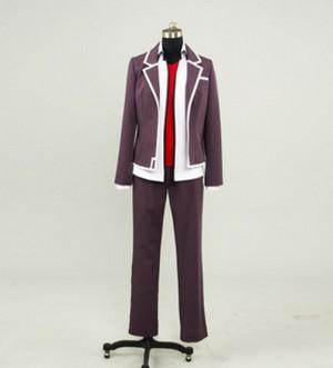High School D×D 兵藤一誠(ひょうどう いっせい)コスプレ衣装