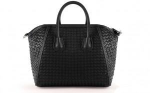 レディース 韓国派 新作 編み物 メッシュバッグ鞄 トラッド 斜めがけ かごバッグ ショルダーバッグ ファッション 万能アイテム ハンドバッグ