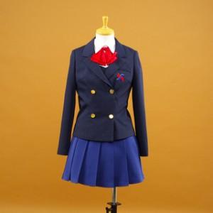 アナザー Another 見崎鳴(みさき めい) コスプレ衣装