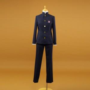 Another 榊原恒一(さかきばら こういち) コスプレ衣装