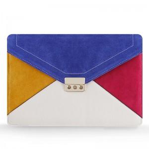 2013新作 ハンドバッグ 封筒カバン ファッションブランド