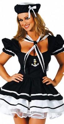 セクシー 美少女戦士 スィーティー風 コスチューム衣装