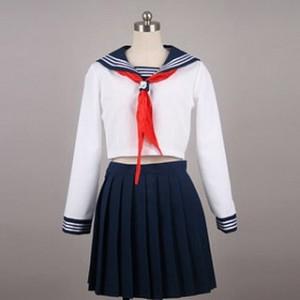 BLEACH 矢胴丸リサ コスプレ衣装